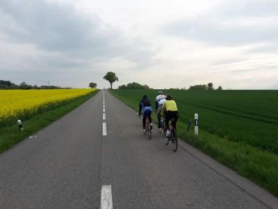 Route-1ere-06