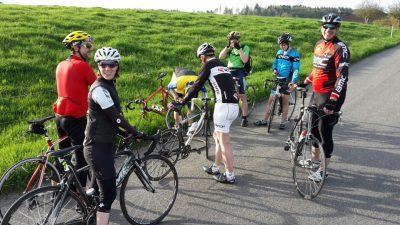 201604_Tour_Mercredi_route_2